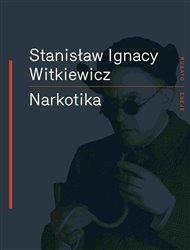 Stanisław Ignacy Witkiewicz, též Witkacy, (1885–1939) byl polský dramatik, malíř, fotograf, prozaik a jedna z nejvýraznějších postav evropské meziválečné avantgardy vůbec. Den po vstupu sovětských vojsk do Polska spáchal Witkacy sebevraždu. Jeho osobní varování před drogami, včetně nikotinu a alkoholu, je vážné i nevážné. Nenahraditelná osobní zkušenost. Opakované utkávání se. Tak ještě dnes si dám a zítra končím....