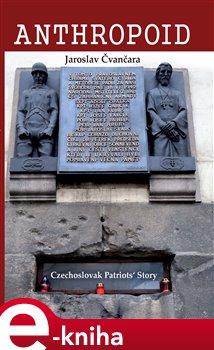Anthropoid – The Czechoslovak Patriots´ Story