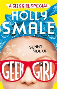 Obálka titulu Sunny Side Up