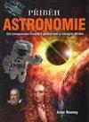 Příběh astronomie