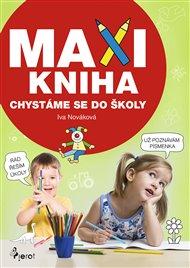 Maxi kniha