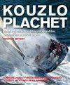 KOUZLO PLACHET