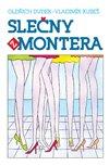 Obálka knihy Slečny z Montera