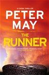 Obálka knihy The Runner