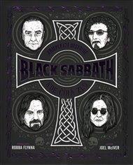 Kompletní historie Black Sabbath - Kde číhá zlo