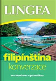 Filipínština - konverzace