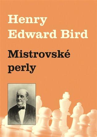 Mistrovské perly - Henry Bird   Booksquad.ink