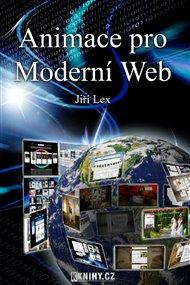 Animace pro Moderní Web