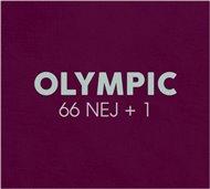 Olympic 66 nej + 1