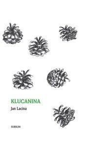 Klucanina