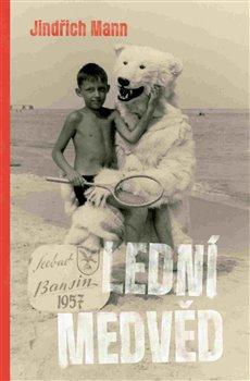 Obálka titulu Lední medvěd