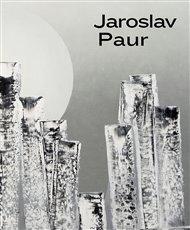 Jaroslav Paur