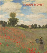 Claude Monet (posterbook)
