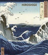 Hiroshige (posterbook)