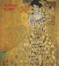Gustav Klimt (posterbook)
