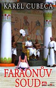 Faraonův soud