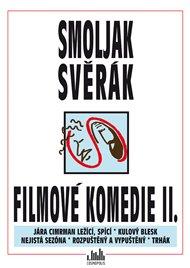 Filmové komedie II.
