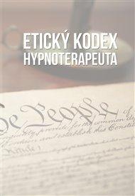 Etický kodex hypnoterapeuta
