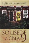 Obálka knihy Sousedé z čísla 9