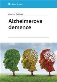 Alzheimerova demence