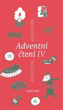 Obálka titulu Adventní čtení IV.