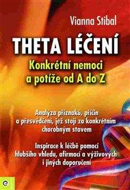 Theta léčení - Nemoci a potíže od A–Z