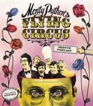 Monty Python´s Flying Circus - Limitovaná edice v krabici