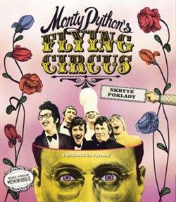 Obálka titulu Monty Python´s Flying Circus - Limitovaná edice v krabici