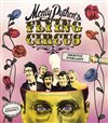 Obálka knihy Monty Python´s Flying Circus - Limitovaná edice v krabici