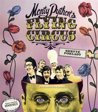 Monty Python´s Flying Circus