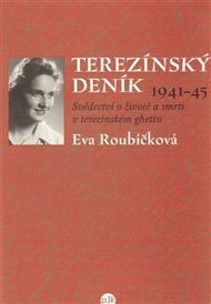 Terezínský deník (1941–45)