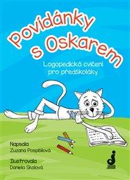 Povídánky s Oskarem