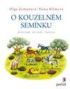 Obálka knihy O kouzelném semínku