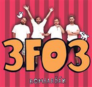 Bombarďák-3FO3