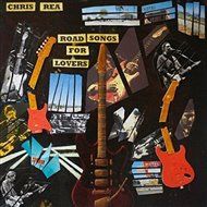 Road Songs for Lovers