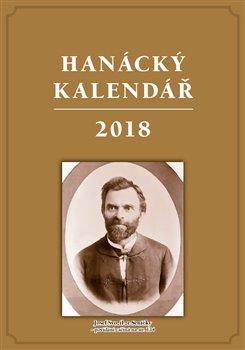 Hanácký kalendář 2018