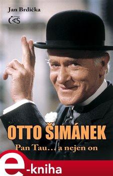 Otto Šimánek