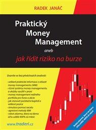 Praktický Money Management