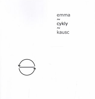Cykly - Emma Kausc   Booksquad.ink