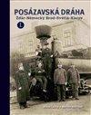 POSÁZAVSKÁ DRÁHA I