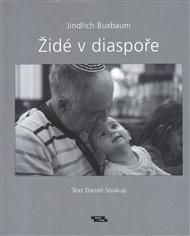 Židé v diaspoře