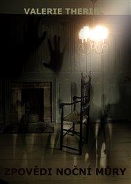 Zpovědi noční můry
