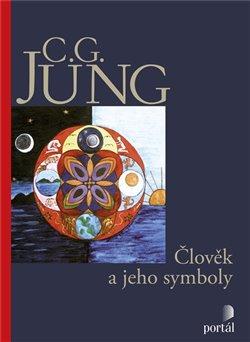 Obálka titulu Člověk a jeho symboly
