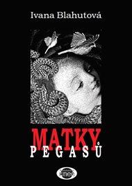 Matky Pegasů