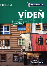 Vídeň - Víkend