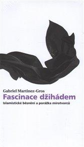 Fascinace džihádem