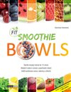 FIT SMOOTHIES BOWLS