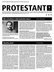 Protestant 2017/9