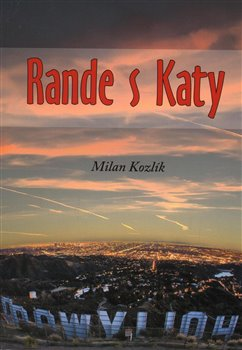 Obálka titulu Rande s Katy