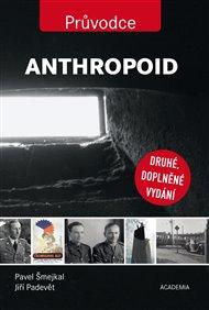 Anthropoid